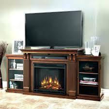 modern fireplace tv modern real fireplace electric fireplace stand real flame stand with fireplace reviews stand