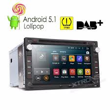 17 best ideas about vw polo 1 4 polo 6 gti vw polo 7 quad core android 5 1 os special car dvd for volkswagen bora mk3