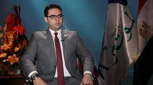 """المؤتمر: """"حياة كريمة"""" تؤكد انحياز الدولة المصرية للمواطن البسيط - بوابة  الأهرام"""