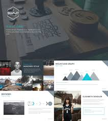 creative presentation ideas that will inspire your audience to  summit 2 powerful powerpoint template