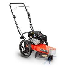 trimmer mower 6 75 briggs and stratton manual start (string trimmer Weed Eater Riding Lawn Mower at Weed Eater Riding Mower 42 Manual