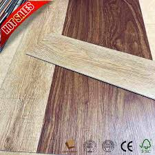 export high quality 2mm vinyl flooring uk