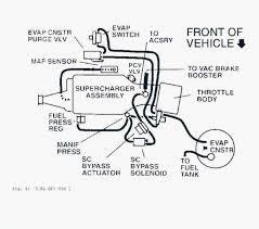 2000 pontiac grand am vacuum hose diagram 2000 3800 vacuum lines pennock s fiero forum on 2000 pontiac grand am vacuum hose diagram