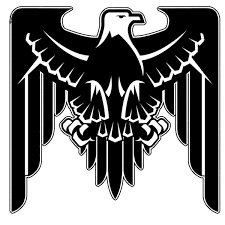 Looking for the best eagles logo wallpaper? Eagles Clipart Stencil Eagles Stencil Transparent Free For Download On Webstockreview 2021