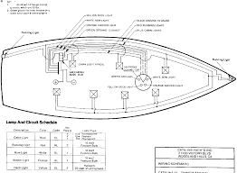 wiring diagram for a boat images help marine wiring diagram boat design forums boatdesign net