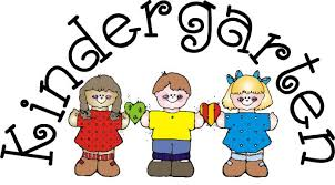 Image result for clipart kindergarten