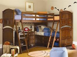 boys set desk kids bedroom. exellent kids kids furniture bunk beds bedroom set loft with stairs boys  furniture and desk a