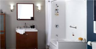 chicago bathroom remodeling. Get All Your Bath Remodeling Questions Answered Here! Chicago Bathroom