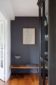 Dark Grey Paint Colors 43 Best Graphite Images On Pinterest Home Live And Architecture