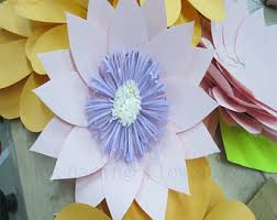 Girls Really Want To Do DIY Paper Boxes Crafts As Gifts Diy Paper Home Decor