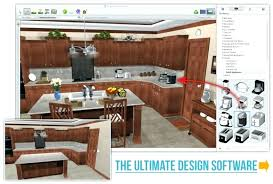 best online interior design programs. Amazing Programs With Online Interior Design Best