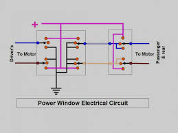 window hot rod wiring diagram electrical drawing wiring diagram \u2022 Hot Rod Wiring wonderful of power window wiring diagram free image how to rh simplewiringdiagram info street rod wiring