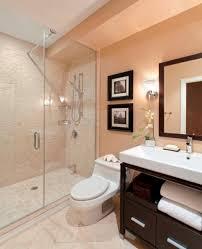 Bathroom Decoration Ideas Simple Bathroom Design Bathroom Designs Ideas Bathroom Designs Ideas On A