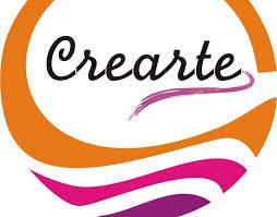 Crearte Logo Crearte Artesanos Les Presentamos Nuestro Logo