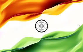 Indian Flag Images Hd Wallpapers Pics Photos For Whatsapp Dp