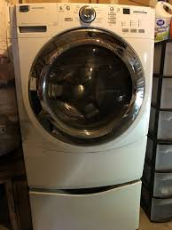maytag 3000 series washer. Interesting Series Open In The AppContinue To Mobile Website In Maytag 3000 Series Washer M