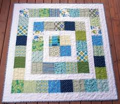 Best 25+ Charm square quilt ideas on Pinterest | Charm pack quilt ... & OLYMPUS DIGITAL CAMERA - BigDIYIdeas.com. Quilts For KidsEasy ... Adamdwight.com