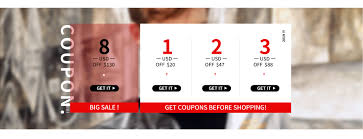 <b>LIELANG</b> Official Store - Amazing prodcuts with exclusive discounts ...
