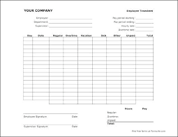 Payroll Checklist Template Doc Paper Form Templates Sample Audit