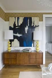 home decor blogs 2013. dc design house 2013 - beautiful home decor pictures blogs