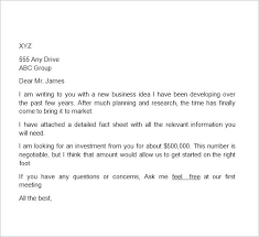 payment request letter to client business meeting request letter sample image collections letter