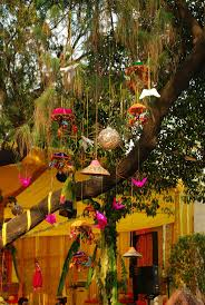 Small Picture 229 best Indian Wedding decor images on Pinterest Indian wedding