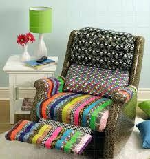 duct tape furniture. Furniture Tape Duct Tapered Legs Canada
