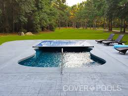 pool covers you can walk on. Pool Covers You Can Walk On