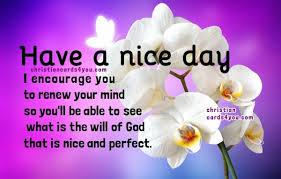 Christian Religious Quotes Bible Verse Good Morning Nice Day Adorable Good Morning Christian Quotes