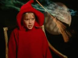 casper and wendy costume. post #15 casper and wendy costume