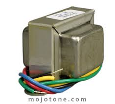 champ output transformer blackface champ output transformer