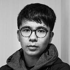 Ocean Vuong on being generous in your work – The Creative Independent