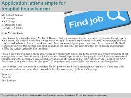 Linear Equations Homework Help Essay Writers In Bangalore Meta