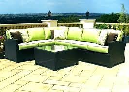 martha stewart patio cushions