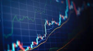 Get the latest stock market news, stock information & quotes, data analysis reports, as well as a general overview of the market landscape from nasdaq. How And Why To Invest In The Nasdaq 100 Index Nasdaq