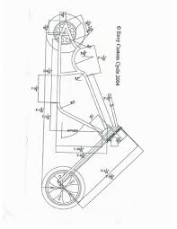 utility trailer wiring schematics utility discover your wiring homemade mini bike plans furnace wiring schematic