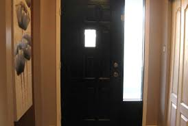 Image Foyer Related Post Hgtvcom Most Popular Colors To Paint The Inside Of Your Front Door Debi