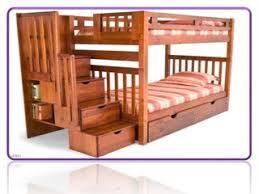 Sofa Bunk BedConvertible Sofa Bunk Bed Cover Made Of Cotton