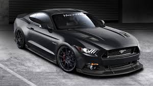 wallpapers of the day ford mustang gt wallpapers 1920x1080 px ford mustang gt photos