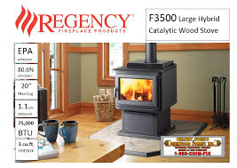 woodstoves wood inserts pellet stoves gas fireplaces