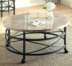 marble top coffee table with storage round marble top end table coffee best ideas side with