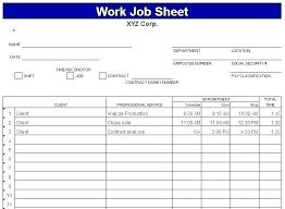 simple project management excel template project management template excel free download project management