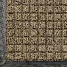 waterhog classic ser wiper entrance mat