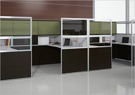office cubicles walls. 3-H Systems Office Cubicles Walls