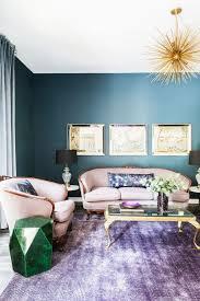 Best 25 Jewel Tone Decor Ideas On Pinterest Jewel Tone Bedroom