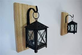 lighting s chicago fixtures new york reviews rustic wall sconces outdoor agreeable sconce large
