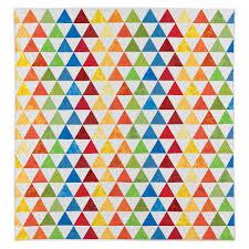 GO! Majestic Pyramids Quilt Pattern |AccuQuilt| & Majestic Pyramids Quilt Pattern (PQ10295) ... Adamdwight.com