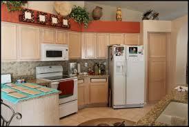 Kitchen Cabinet Hardware Pulls Installation Loccie Better Homes