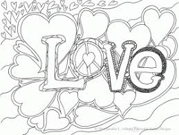 The heart, symbol of love is beautifully carved. Coloring Pages For My Boyfriend High Quality Coloring Pages Coloring Home