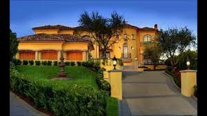 Bill Gates  Million House Video Dailymotion - Bill gates house pics interior